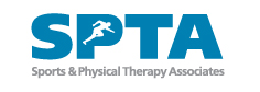 Sports and Physical Therapy Associates